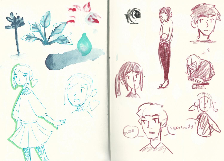 sketchbook_06!.png