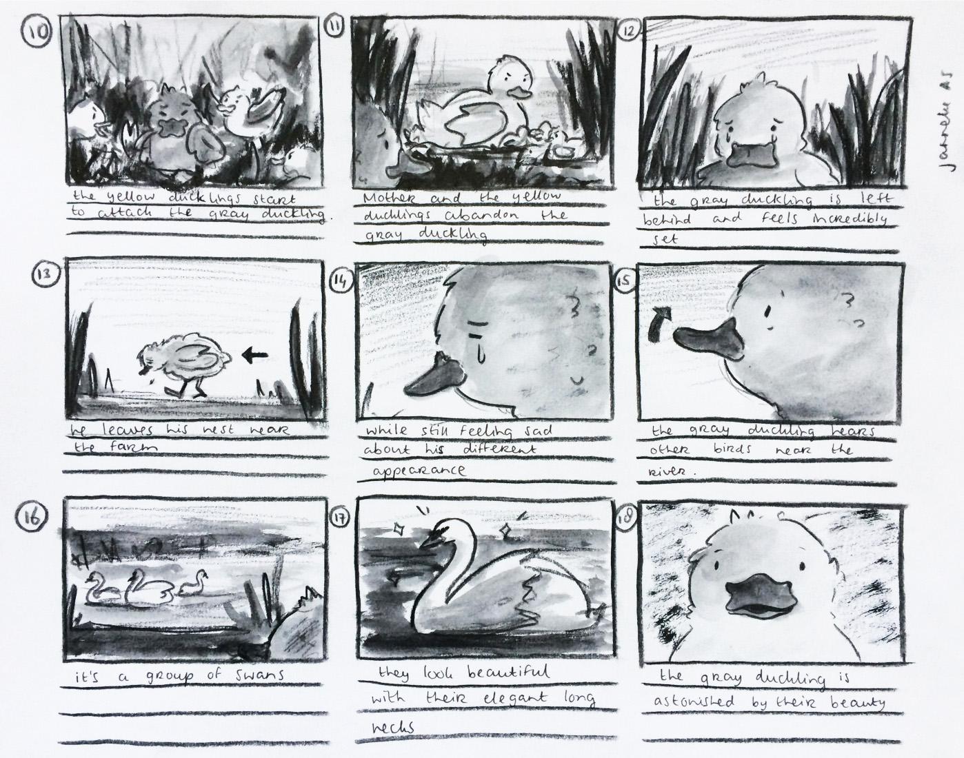 storyboardduck02.jpg