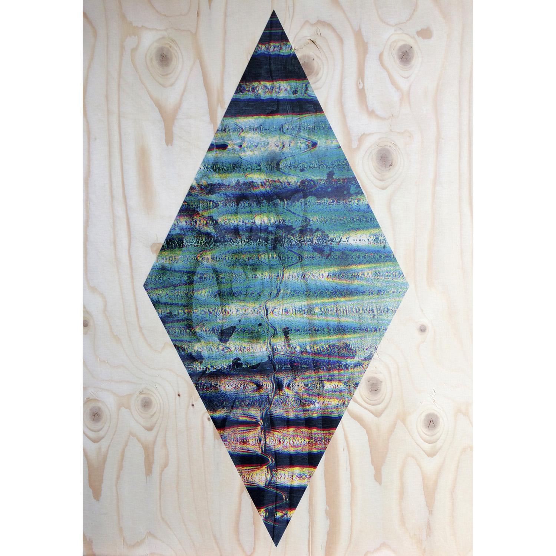 woodenprint03.jpg