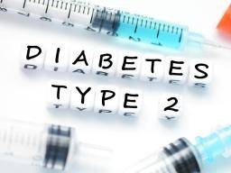 type-2-diabetes-injection.jpg