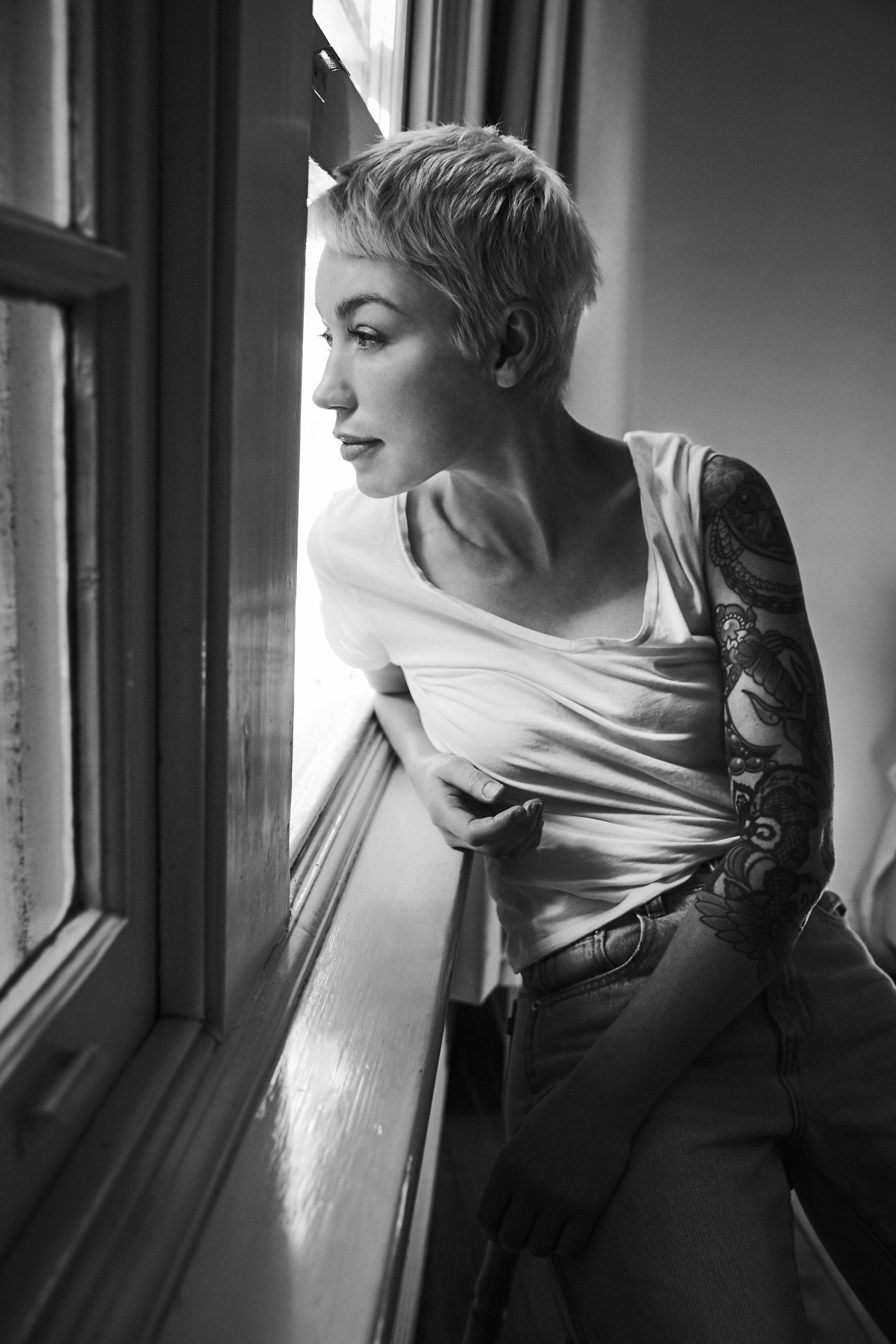 Sarah window.jpg