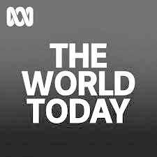 the-world-today-logo.jpg