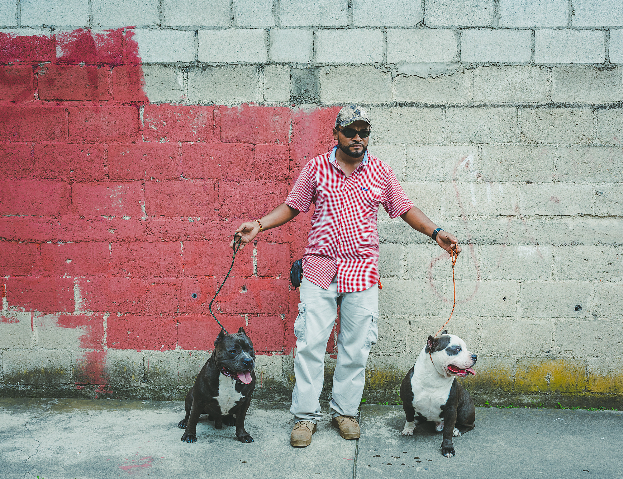 Antigua | Departamento De Sacatépequez