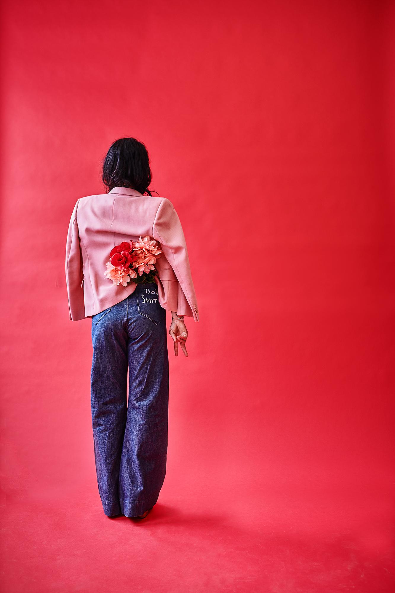 mpls-vintage_audrey-rose_crockett_2019_0-1.jpg