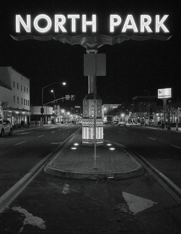 north-park_san-diego_crockett_2019_7.jpg