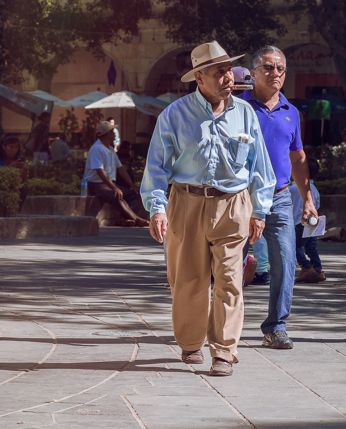 cigar-man_oaxaca_crockett_2015_4773.jpg
