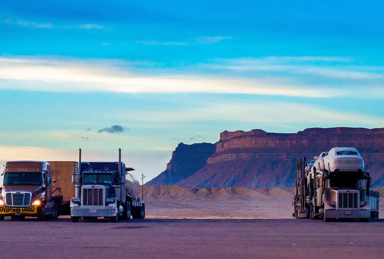 truck-stop_utah_crockett_2014_6827.jpg