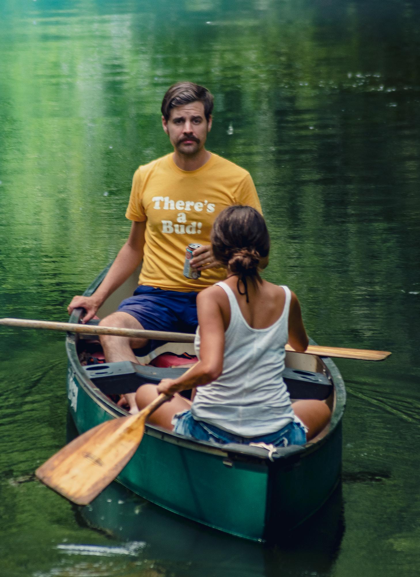 canoeing_cedar-lake_crocektt_2014_029.jpg
