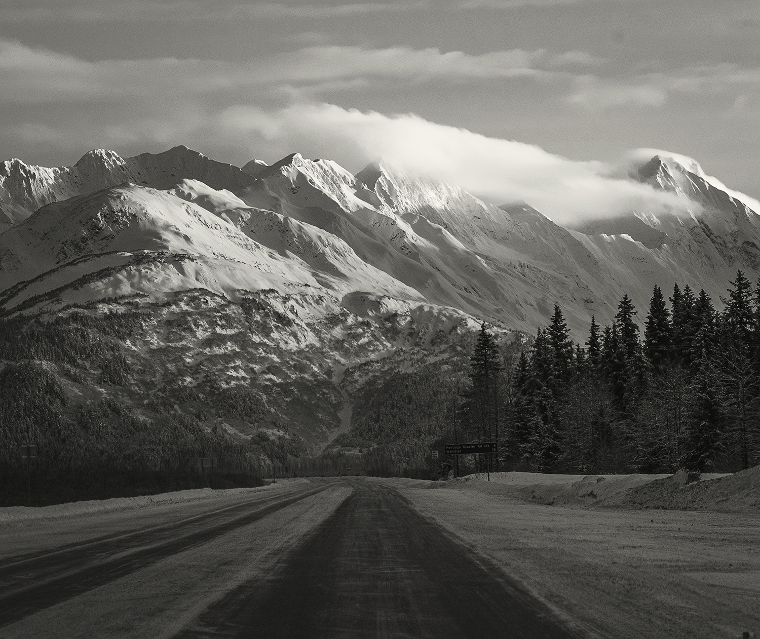 highway_alaska_crockett_2016_8587.jpg