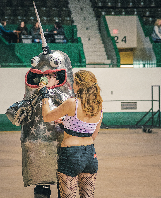 narwhal_roller-derby_crockett_2016.jpg