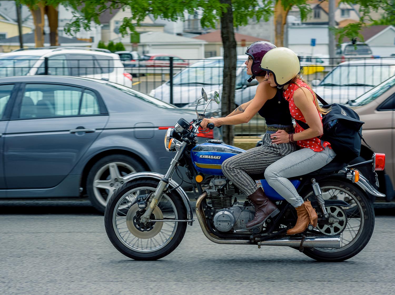 bikers-girls_chicago_crockett_2016_0453.jpg