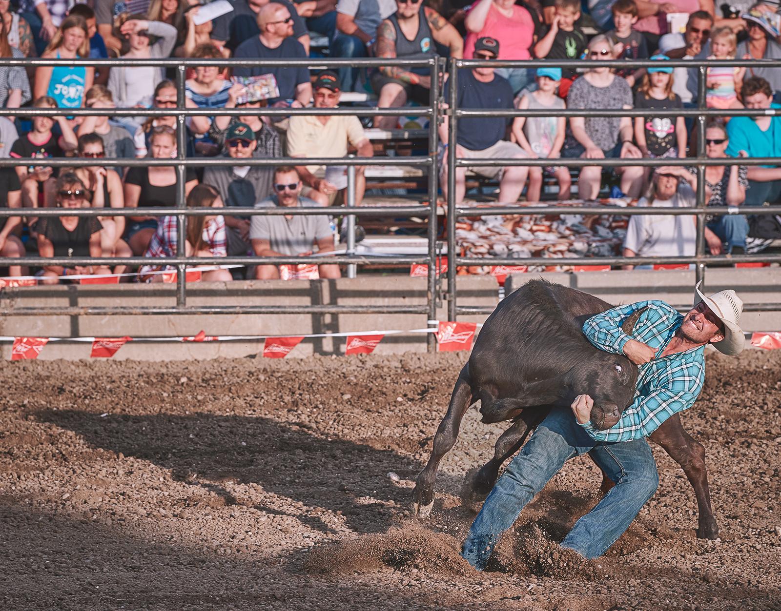 hamel-rodeo_crockett_2019_0158.jpg