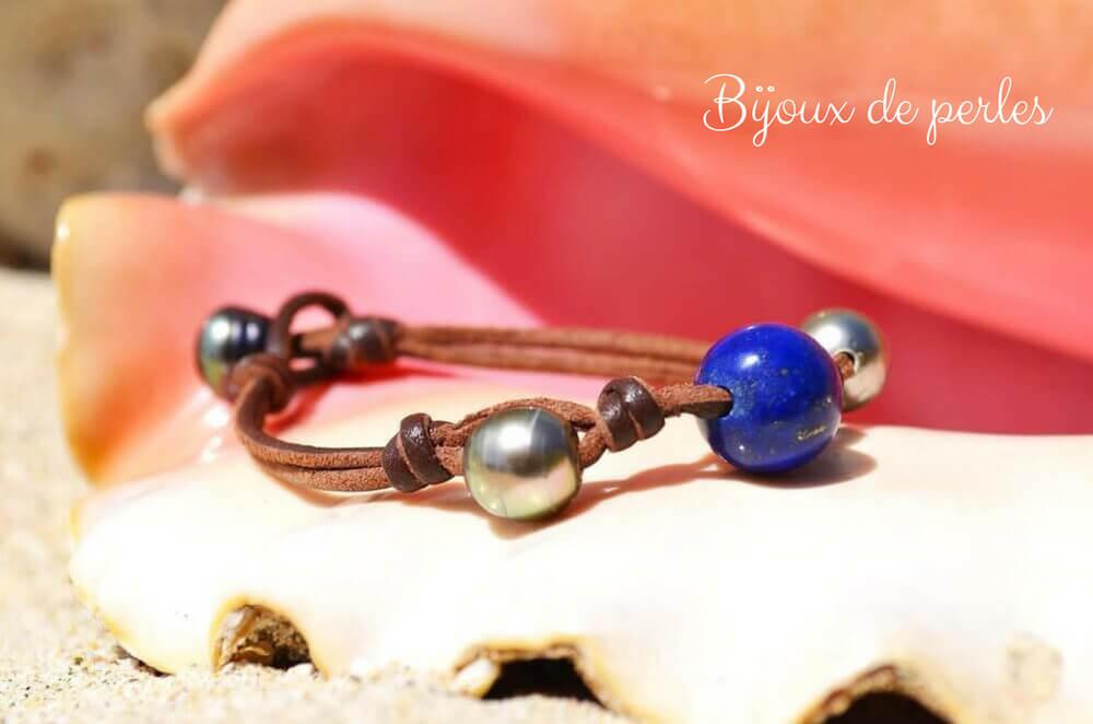 bracelet-3-perles-de-tahiti-et-lapis-lazuli (2).jpg