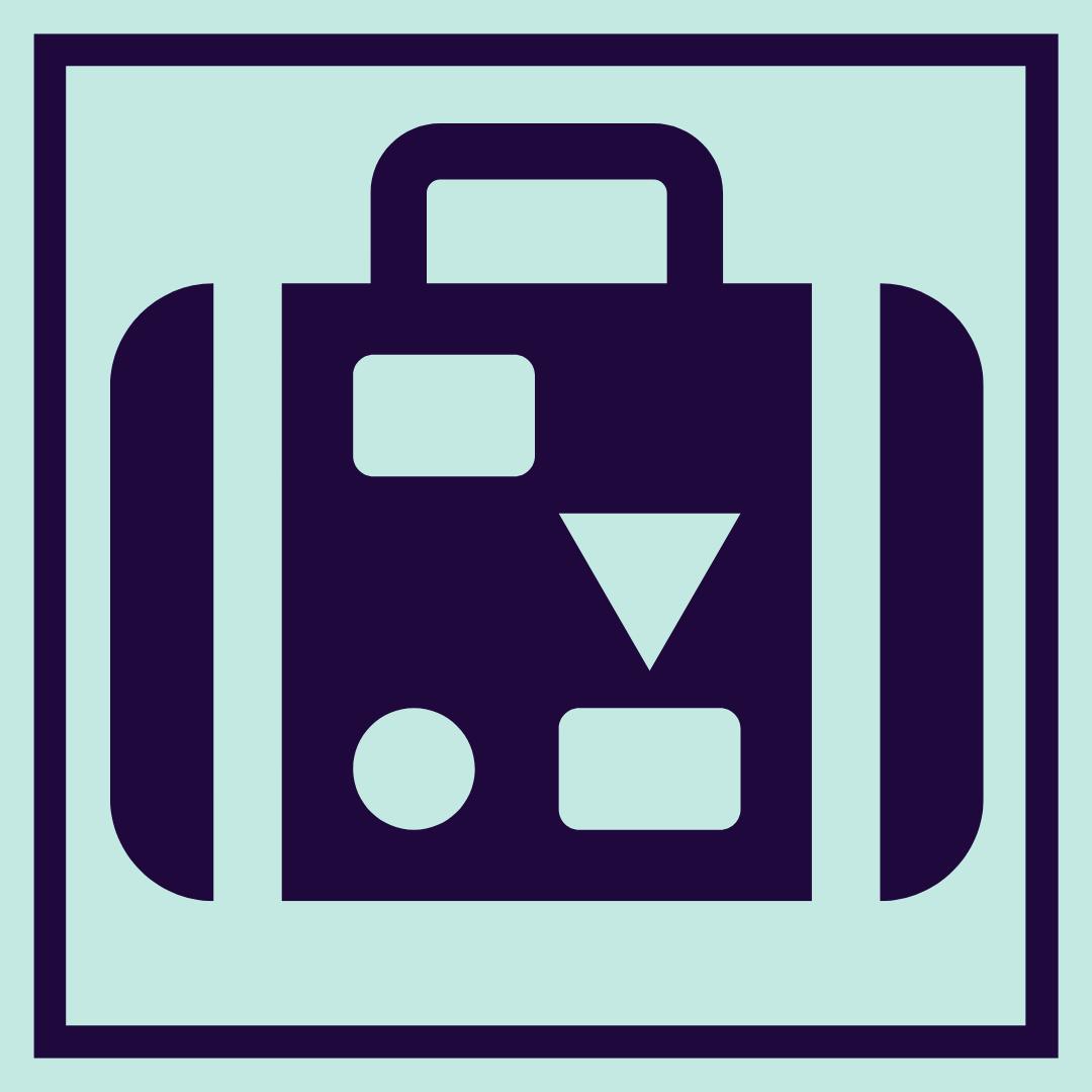 bagage logo.png