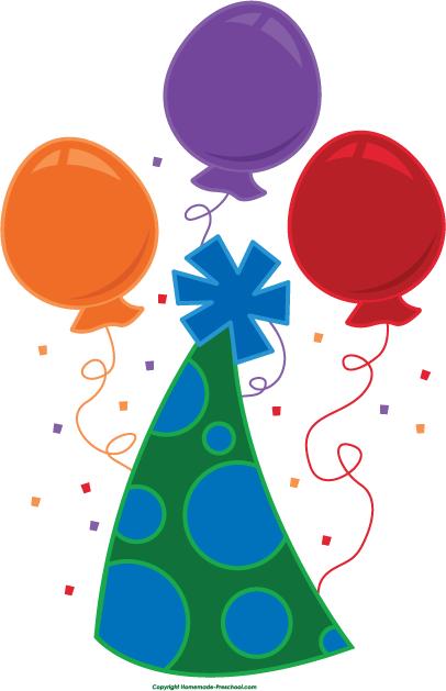 birthday-hat-dot.png