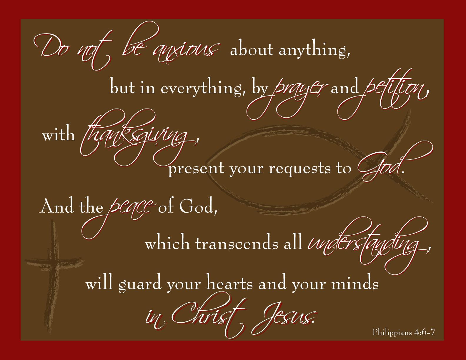 Philippians-4.6-7.png