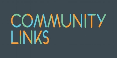 Community Links is a community charity, rooted in East London, providing support and opportunities to thousands of people every year - transforming lives for over 40 years and founded on two principles: to find new solutions to old problems and to deliver them with the whole community.
