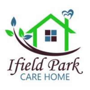 Set in 5 acres of beautiful grounds at the western edge of Crawley Ifield Park Care Home maintains a reputation which is second to none and has been consistently awarded high ratings by the Care Quality Commission since 2006.