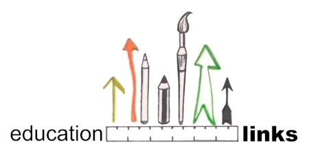 Education Links is an Alternative Provision Free School, a specialist education provider, working with young people at risk of permanent exclusion.    Education Links became a Free School on 1st September 2014 having been an independent school since December 2009.