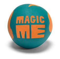 Magic Me is an arts charity that brings the generations together to build a stronger, safer community.  Young people aged 8+ and adults aged 60+ team up through shared, creative activity. Intergenerational groups meet on a weekly basis in schools, museums, older peoples clubs, care homes, community and cultural organisations.