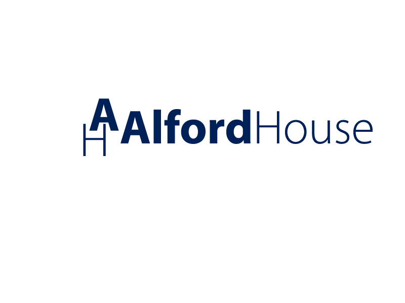Alford House is open to young people aged 8-21 and offers a variety of sports, games, creative and recreational activities in a safe and secure environment that is managed by our dedicated team of staff and volunteers. It currently provides a range of additional services which at this time includes supporting young people to achieve their potential in education and help to prevent exclusion.