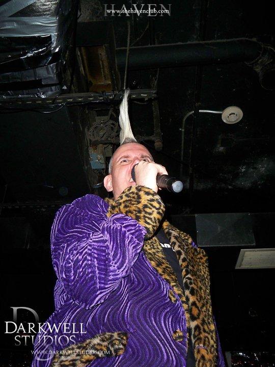 TheHavenClub-Goth-Industrial-Dance-Alternative-Northampton-MA (58).jpg