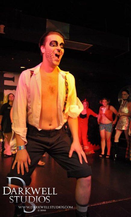 TheHavenClub-Goth-Industrial-Dance-Alternative-Northampton-MA (84).jpg