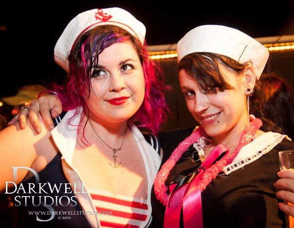 TheHavenClub-Goth-Industrial-Dance-Alternative-Northampton-MA (31).jpg