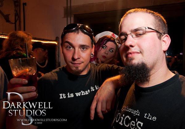 TheHavenClub-Goth-Industrial-Dance-Alternative-Northampton-MA (32).jpg