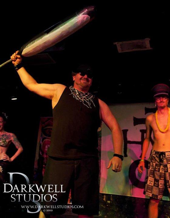 TheHavenClub-Goth-Industrial-Dance-Alternative-Northampton-MA (115).jpg