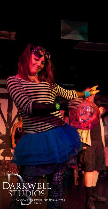 TheHavenClub-Goth-Industrial-Dance-Alternative-Northampton-MA (134).jpg