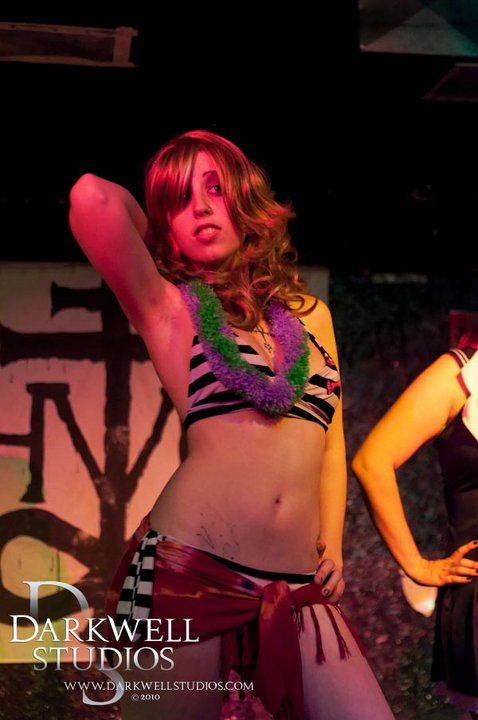 TheHavenClub-Goth-Industrial-Dance-Alternative-Northampton-MA (156).jpg
