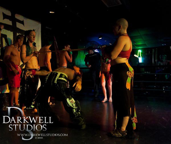 TheHavenClub-Goth-Industrial-Dance-Alternative-Northampton-MA (200).jpg