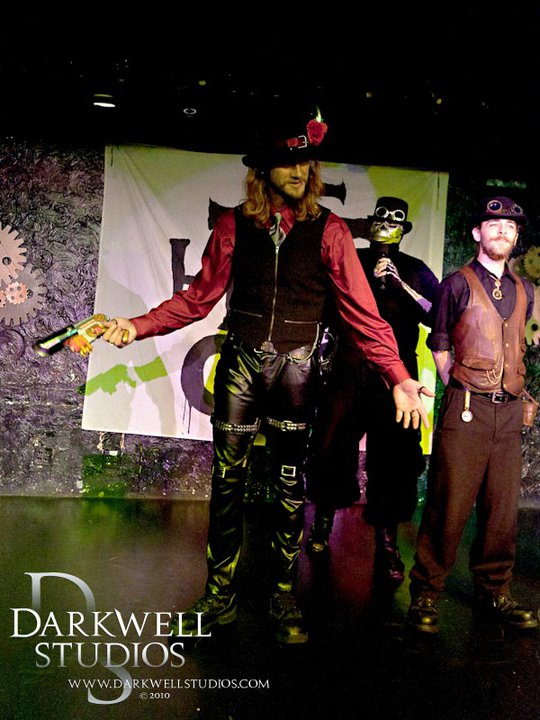 TheHavenClub-Goth-Industrial-Dance-Alternative-Northampton-MA (114).jpg