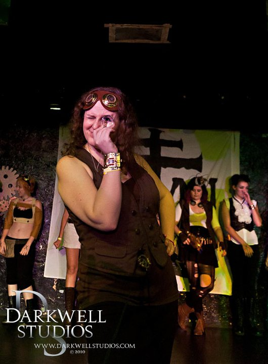 TheHavenClub-Goth-Industrial-Dance-Alternative-Northampton-MA (129).jpg