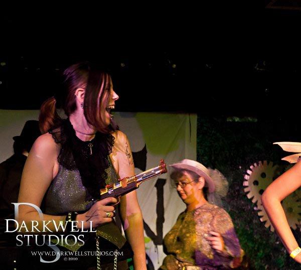 TheHavenClub-Goth-Industrial-Dance-Alternative-Northampton-MA (150).jpg