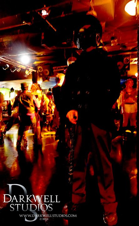 TheHavenClub-Goth-Industrial-Dance-Alternative-Northampton-MA (167).jpg