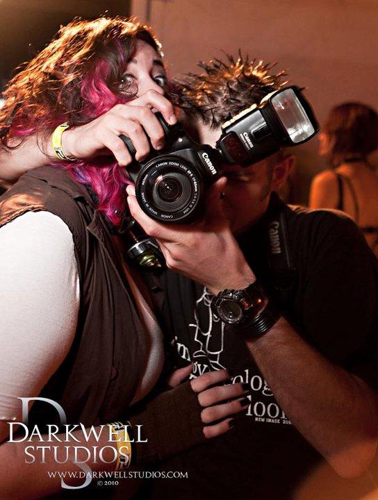 TheHavenClub-Goth-Industrial-Dance-Alternative-Northampton-MA (169).jpg