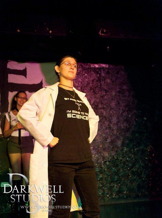 TheHavenClub-Goth-Industrial-Dance-Alternative-Northampton-MA (98).jpg