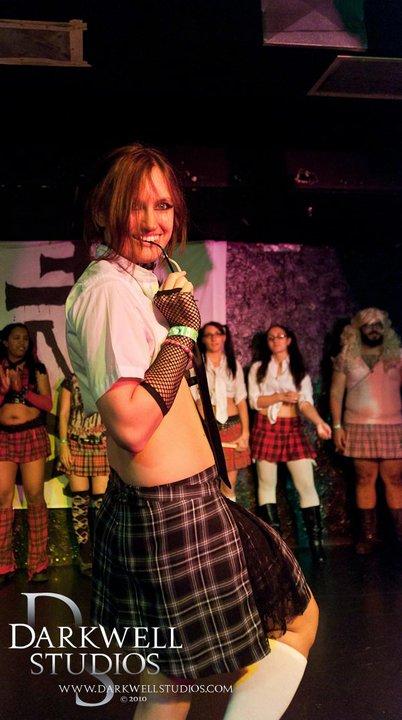 TheHavenClub-Goth-Industrial-Dance-Alternative-Northampton-MA (110).jpg