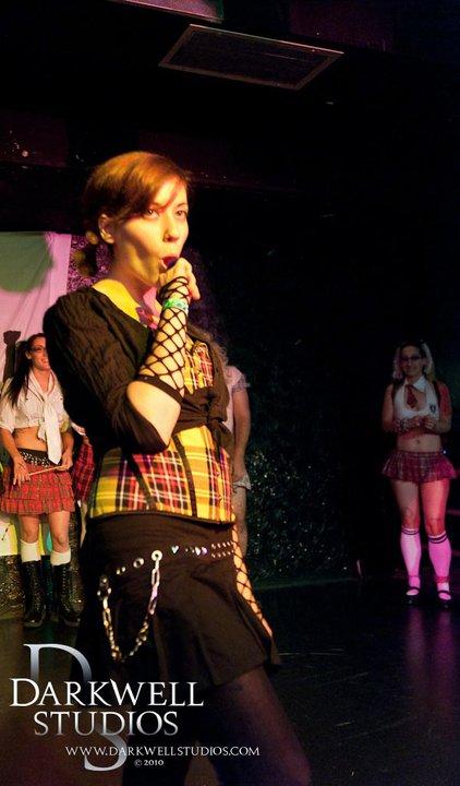 TheHavenClub-Goth-Industrial-Dance-Alternative-Northampton-MA (117).jpg