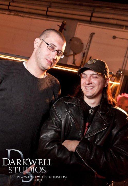 TheHavenClub-Goth-Industrial-Dance-Alternative-Northampton-MA (136).jpg