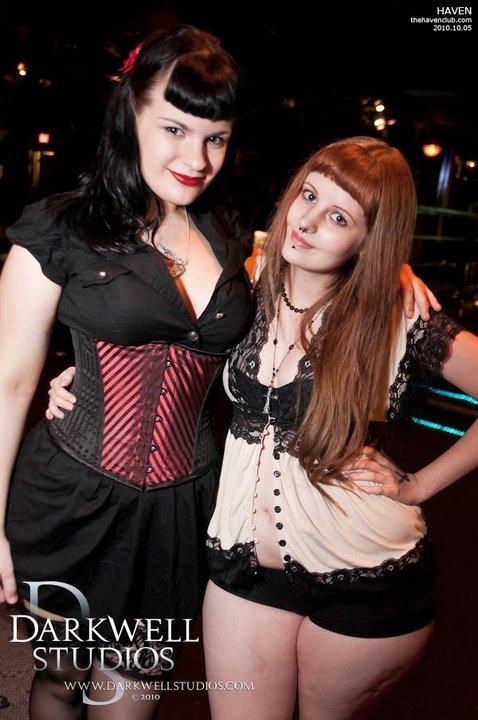TheHavenClub-Goth-Industrial-Dance-Alternative-Northampton-MA (20).jpg