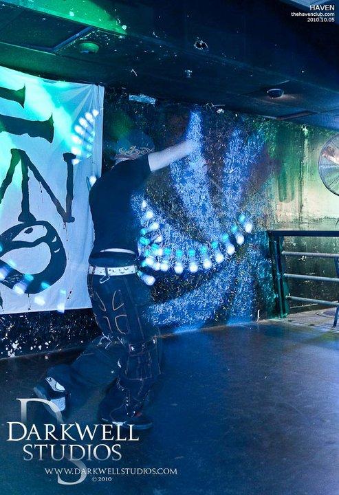 TheHavenClub-Goth-Industrial-Dance-Alternative-Northampton-MA (82).jpg