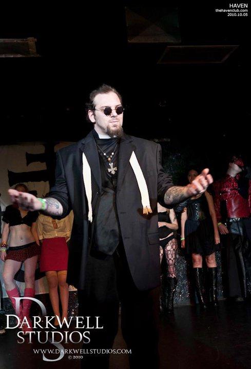 TheHavenClub-Goth-Industrial-Dance-Alternative-Northampton-MA (122).jpg