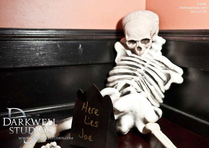 TheHavenClub-Goth-Industrial-Dance-Alternative-Northampton-MA (36).jpg