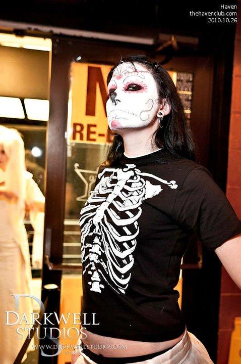 TheHavenClub-Goth-Industrial-Dance-Alternative-Northampton-MA (57).jpg