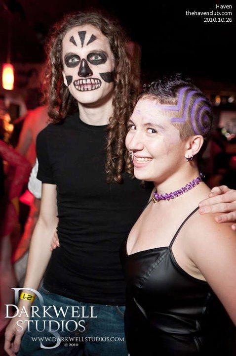 TheHavenClub-Goth-Industrial-Dance-Alternative-Northampton-MA (104).jpg