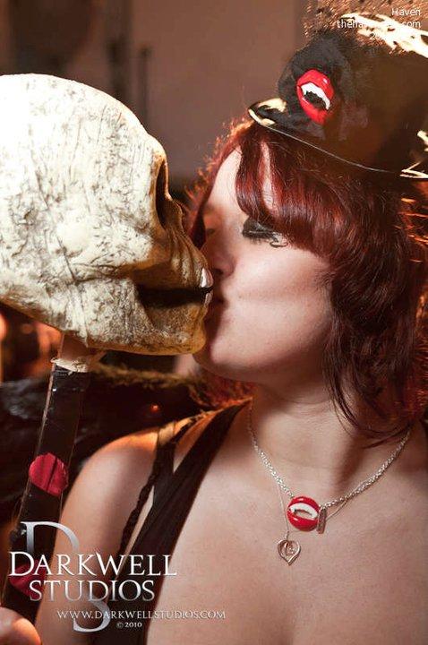 TheHavenClub-Goth-Industrial-Dance-Alternative-Northampton-MA (125).jpg