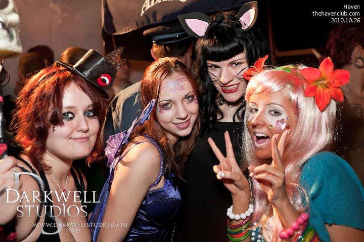 TheHavenClub-Goth-Industrial-Dance-Alternative-Northampton-MA (126).jpg